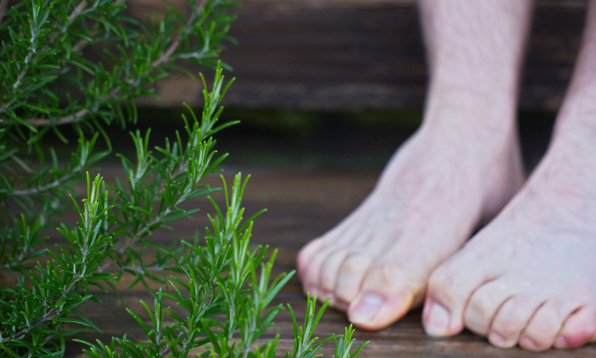 Koude voeten, wat is de oorzaak en wat kun je er aan doen?